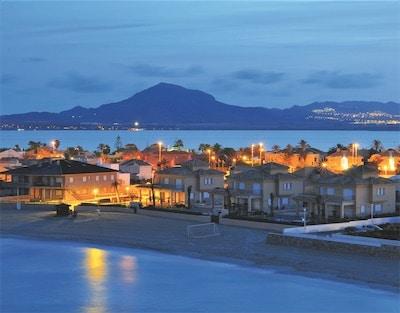Murcia y Cartagena