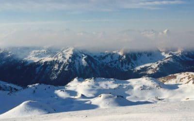 8X De leukste en mooiste skigebieden in Spanje
