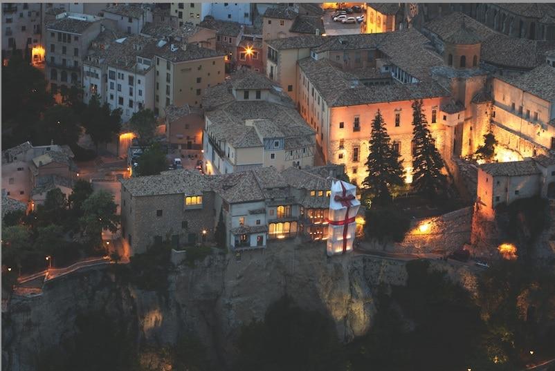 Teruel y Cuenca: viaje por el tiempo