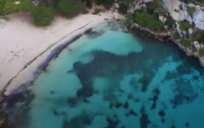 Video: de allermooiste stranden van Spanje (moet je zien!)