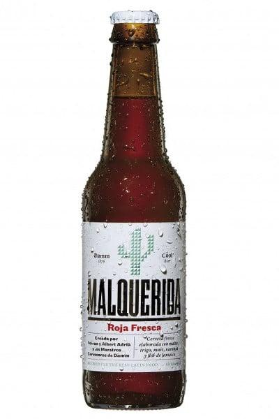 Superkok Ferran Adrià brengt samen met broer nieuw biertje op de markt