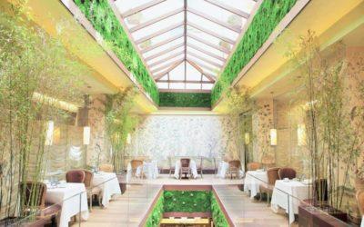 Top 10 Beste hotels in Madrid