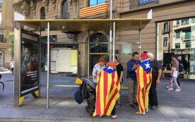 8 verschillen tussen een Spanjaard en een Catalaan
