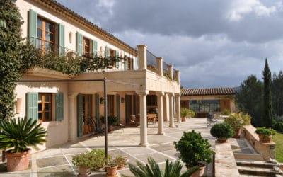 Spaanse woning verkopen? Zo betaal je minder belasting