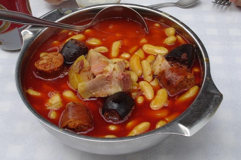 Nathalie tipt: wandelroute Senda de las Xanas (en daarna lekker eten!)