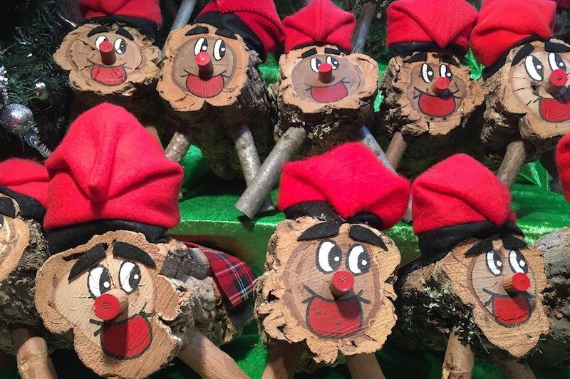 10X de leukste Spaanse kersttradities