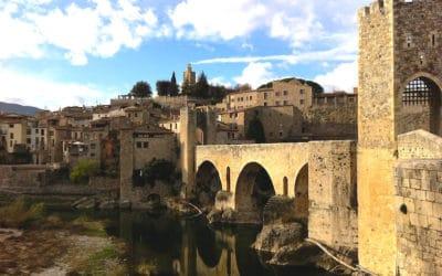De 10 mooiste Spaanse dorpen