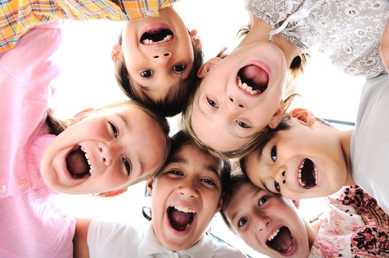 Onnozele Kinderen op z'n Spaans: Día de los Santos Inocentes