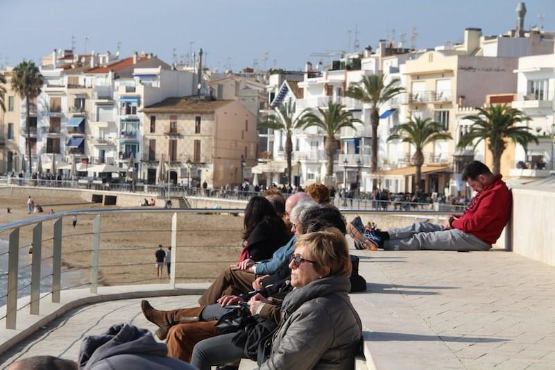 10 redenen om (nu meteen) naar Spanje te verhuizen