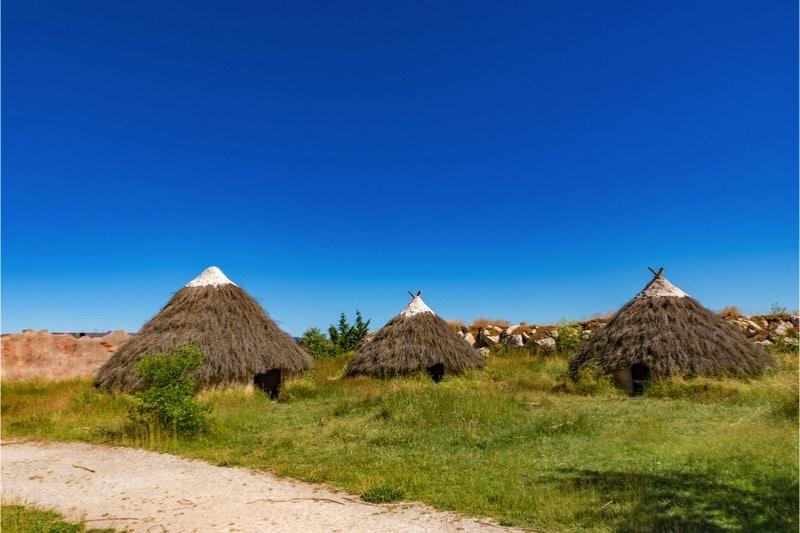 Unesco atapuerca