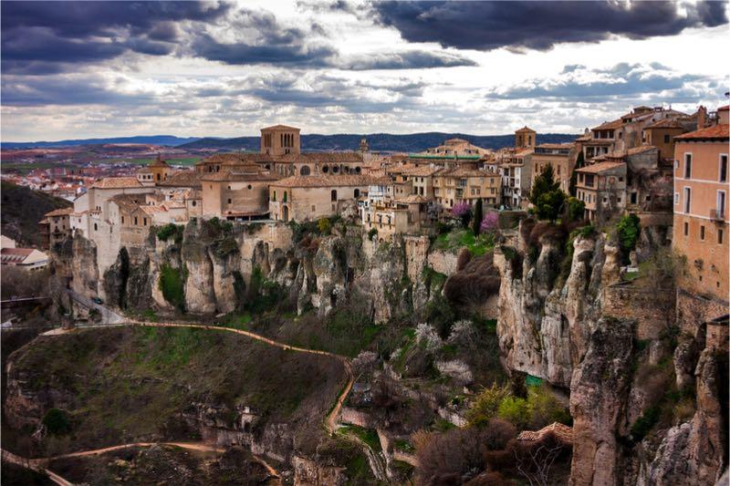 Unesco cuenca