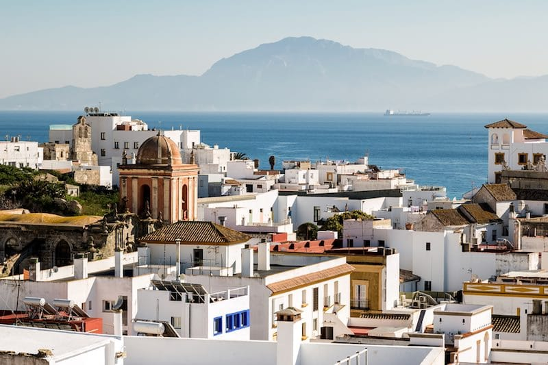 10 Andalusië-tips uit de Insight Guide Zuid-Spanje