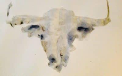 Kunstgalerie PontArte in Maastricht presenteert: TAPAS I