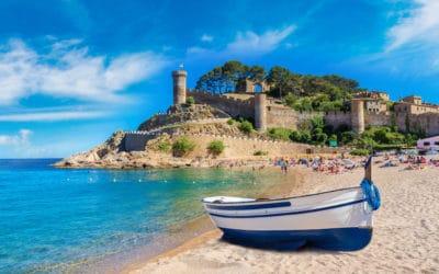 10 x waarom jij ook naar de Vakantiebeurs wilt