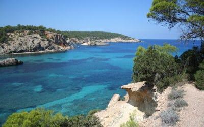 Spaanse samenvatting: Ibiza en Formentera