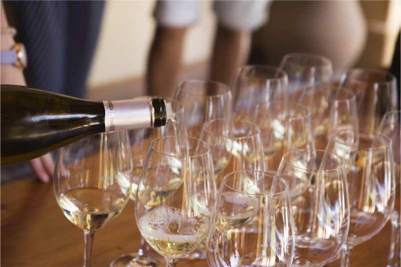 Wijn uit Alicante