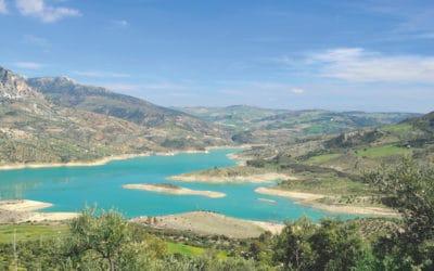 Ruig & Groen – Het andere Andalusië