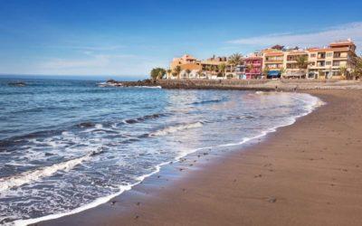 Opnieuw versoepeling coronamaatregelen in Spanje