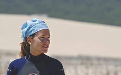 Tarifa: aangename Andalusische verrassing