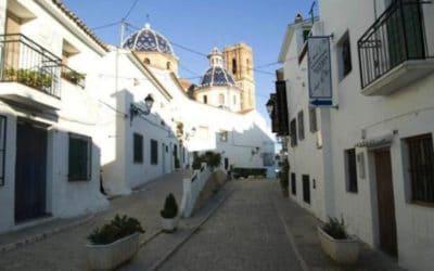 Costa Blanca: 6x de leukste tips van locals