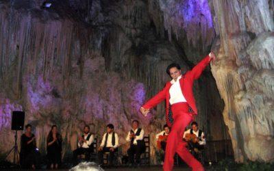 Else tipt: Málaga in het teken van flamenco