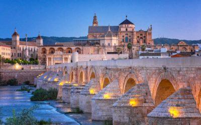 Mezquita in Córdoba gaat als eerste highlight weer open