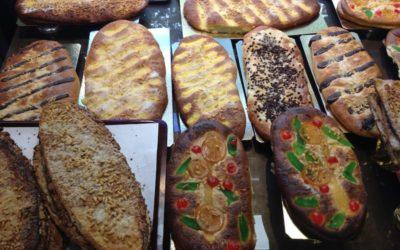 Carlijn tipt: Nit de Sant Joan in Barcelona