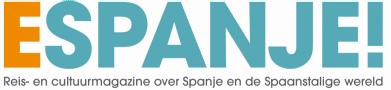ESPANJE! | Reis- en cultuurmagazine over Spanje en de Spaanstalige wereld