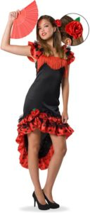 flamencojurk
