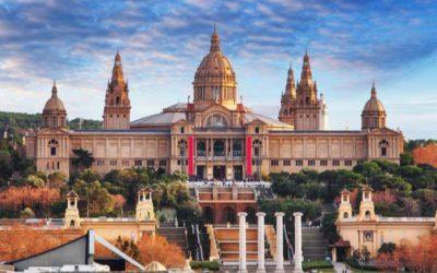 Museumhoppen in Barcelona
