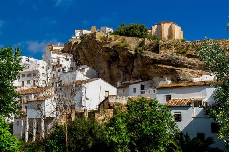 Setenil-de-las-Bodegas-Cádiz.jpg