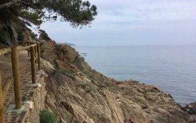 Prachtig wandelen in Catalonië: Camino de Ronda