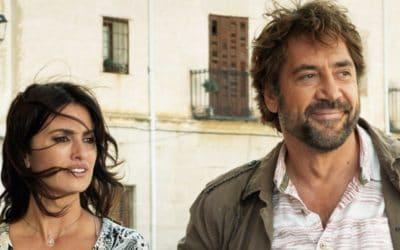 100.000 bezoekers voor Spaanse film 'Todos lo Saben'