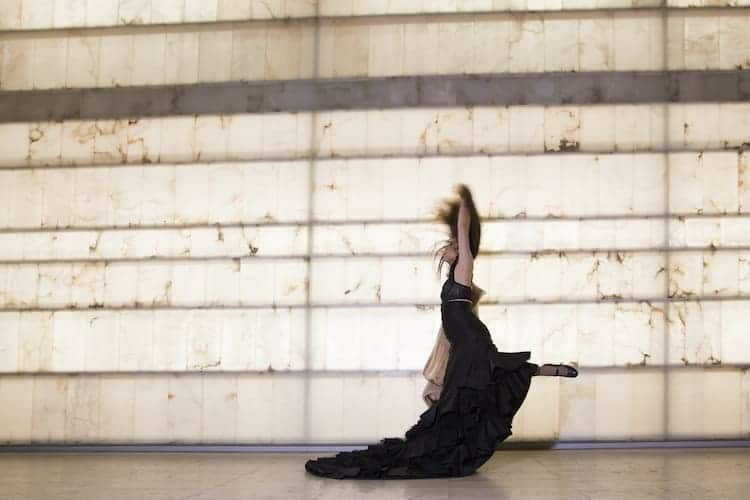 Flamenco Biënnale 2019