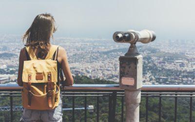 Een halfjaar naar Spanje voor stage of studie: waar moet je op letten?