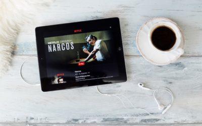 Haal de popcorn vast in huis: Narcos komt (heel snel) terug!