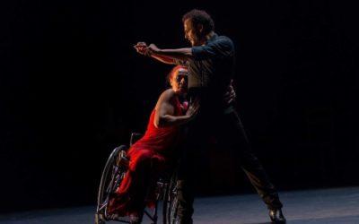Flamencoagenda tipt: Flamenco Inclusivo