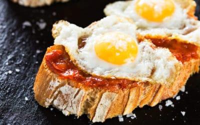 Mallorcaanse sobrasada (met recepten!)