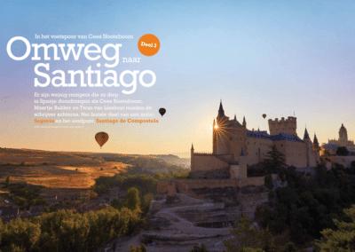 espanje-1-2019-santiago