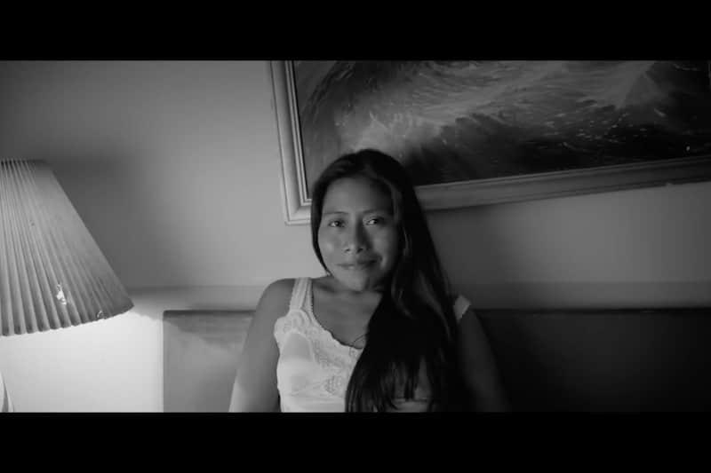 Mexicaanse film Roma genomineerd voor 10 Oscars