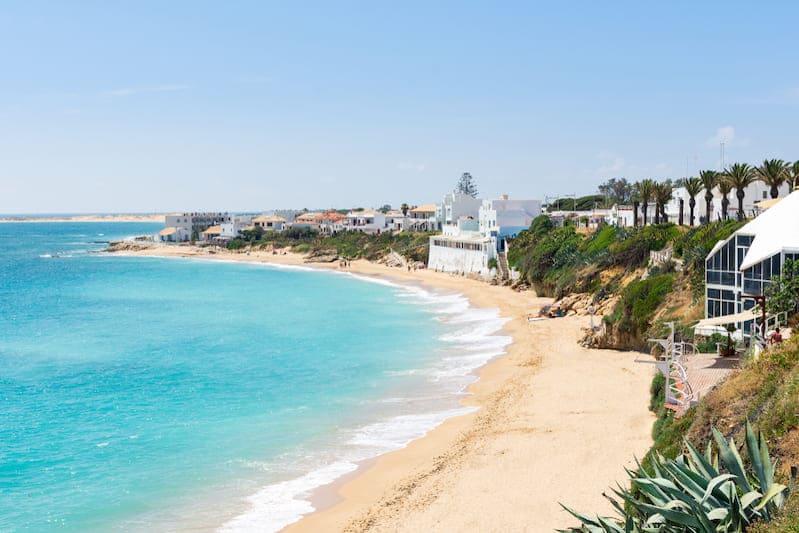 kust-van-Cadiz