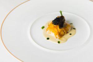 gerecht-cenador-de-amos