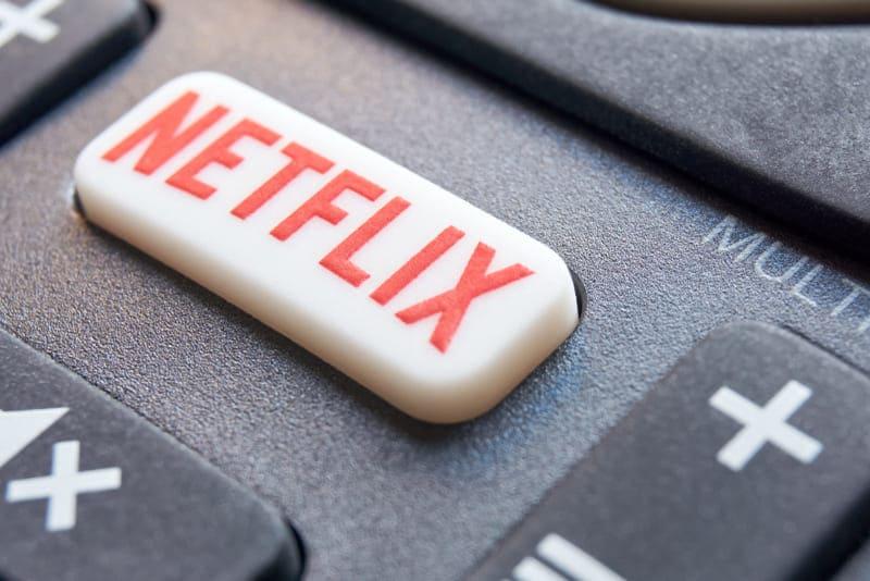 Netflix komt met nieuwe Spaanse series