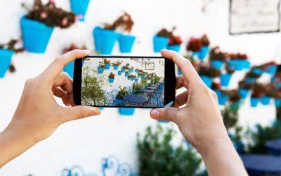 De mooiste Instagram-plekken van Spanje
