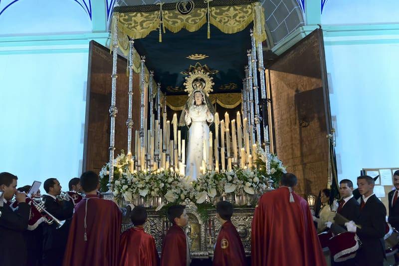 Semana-Santa-Almeria