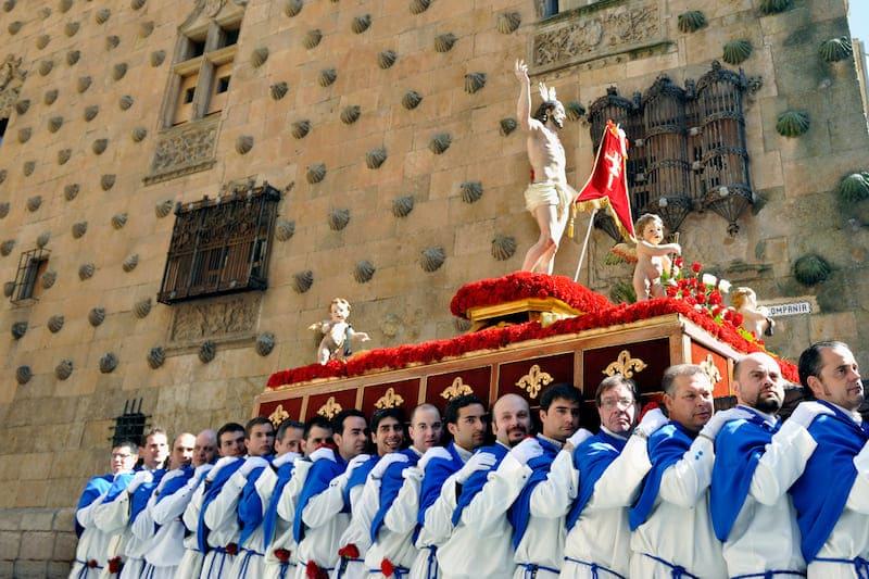 Semana-Santa-Salamanca