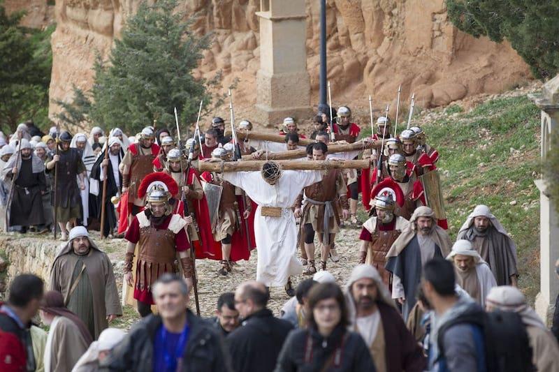 Semana-Santa-Teruel