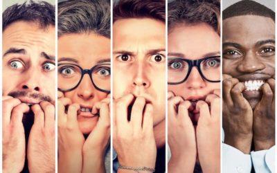 De grappigste (en béétje gênante) versprekingen in het Spaans