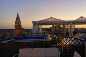 Hotel-Carlos-V-Toledo