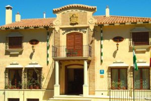 Hotel-La-Posada-del-Conde